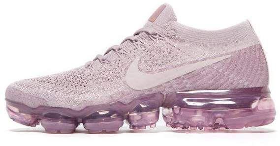 Nike shoes women, Nike air vapormax