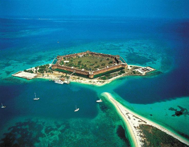 Find Key West camping information, campgrounds and RV parks here at Fla-Keys.com, The Official Tourism site of The Florida Keys.