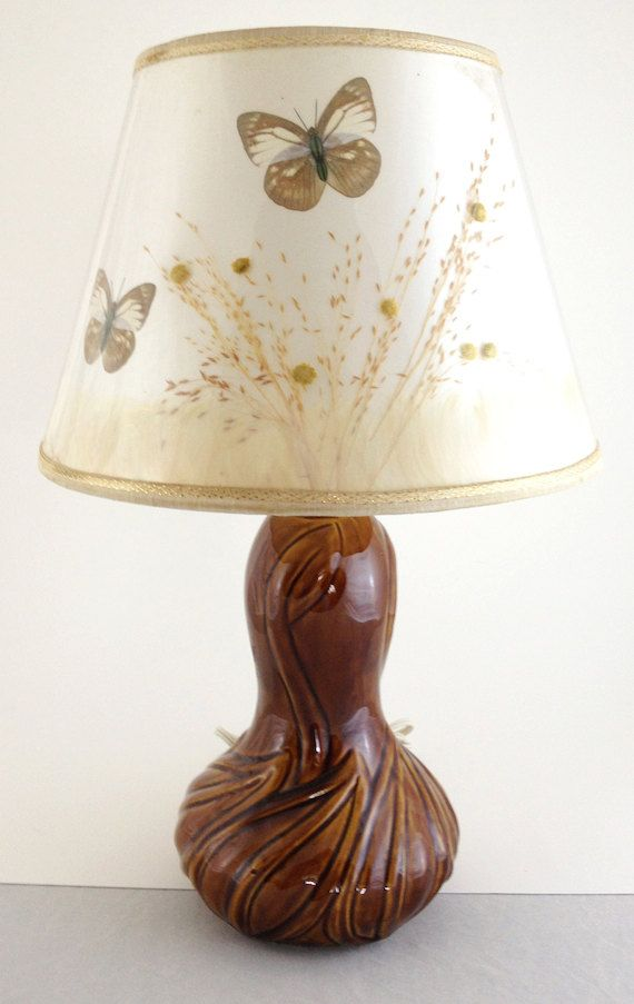 let there be light lamp shade company Popular lamps & lighting  handcrafted floral ceramic table lamp and shade from mexico, guanajuato crocus  let there be light home lamps and lighting.