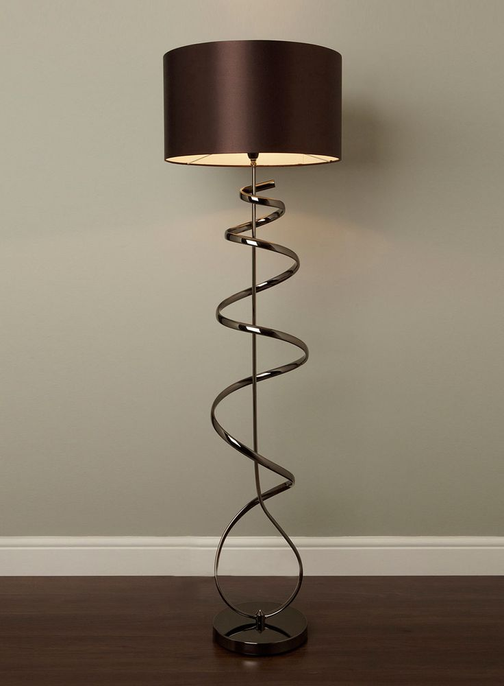 Kelton Floor Lamp £135
