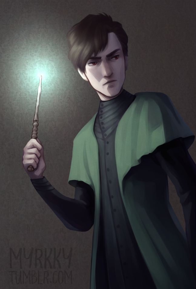 Fanart For Harry Potter And The Shadowed Light Myrkky Harry Potter J K Rowling Archive Of Our Own Fic Harry Potter Harry Potter Fan Art Fan Art