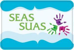 Seas Suas  = Stand up