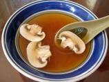 Miyabi Japanese Onion Soup