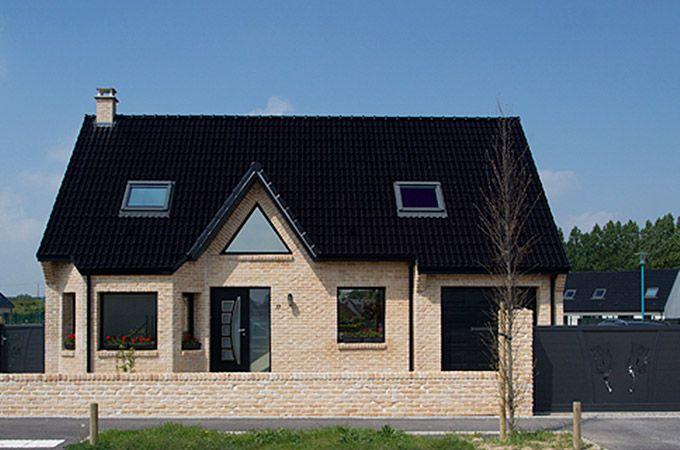 39 best koramic kleidakpannen koramic tuiles en terre cuite images on pinterest showroom - Construire une maison en terre ...