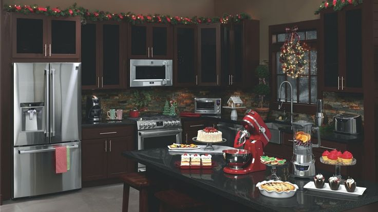 Sears  Extra $35 off $300 or more, Up to 30% Off Small #Kitchen #Appliances, Up to 70% Off Christmas #Clearance Items adn many more  Get these all #Sear #Coupons #Deals #Promo #Codes and #promotions at https://www.perkycoupons.com/sears-coupons/