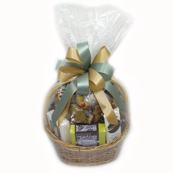 The 25 best corporate gift baskets ideas on pinterest gift bbkase great big thanks colorado gift basket ideas baskets giftbasket corporategiftbasket basketkase negle Images