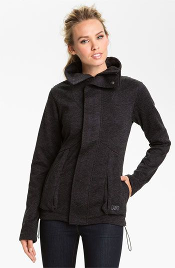 Helly Hansen 'Sheer Bliss' Jacket available at Nordstrom.