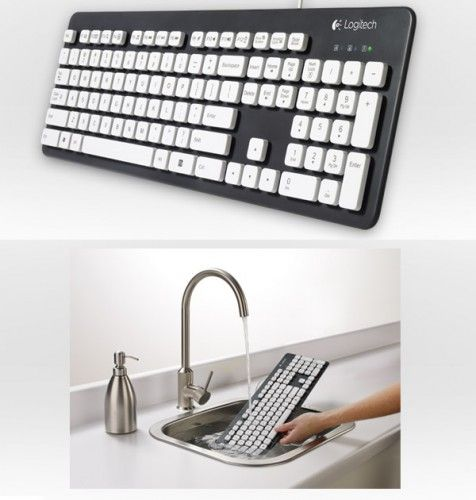 logitech_washable_keyboard_01