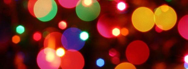 50+imágenes+de+Navidad+para+decorar+la+foto+portada+de+Facebook