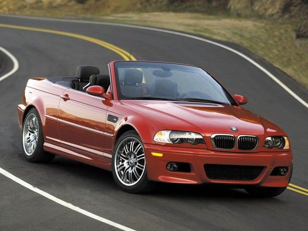 Used BMW M3 E46 Sports Convertible For Sale :http://www.ruelspot.com/bmw/used-bmw-m3-e46-sports-convertible-for-sale/