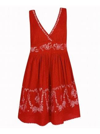 Crimson Tide DressBlue Plates, Dreams Clothing, Dirndl Dresses, Plus Size Dresses, Tide Dresses, Size Clothing, Dresses 5500, Crimson Tide, Grey Dresses
