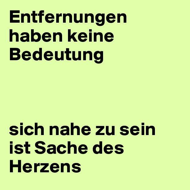 #Boldomatic #Lustig #Sprüche