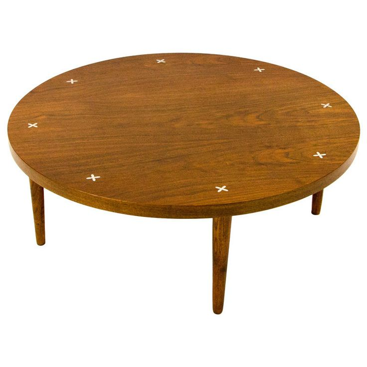 128 best mcm designer lines of furniture images on pinterest