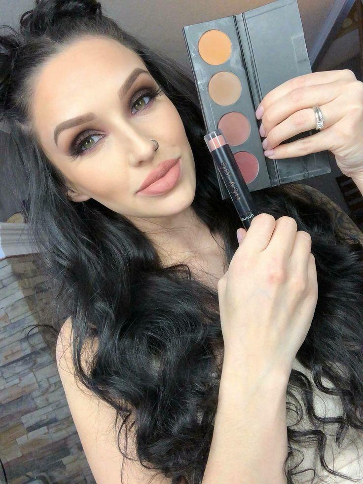 496 Best Makeup Amp Beauty Looks Images On Pinterest