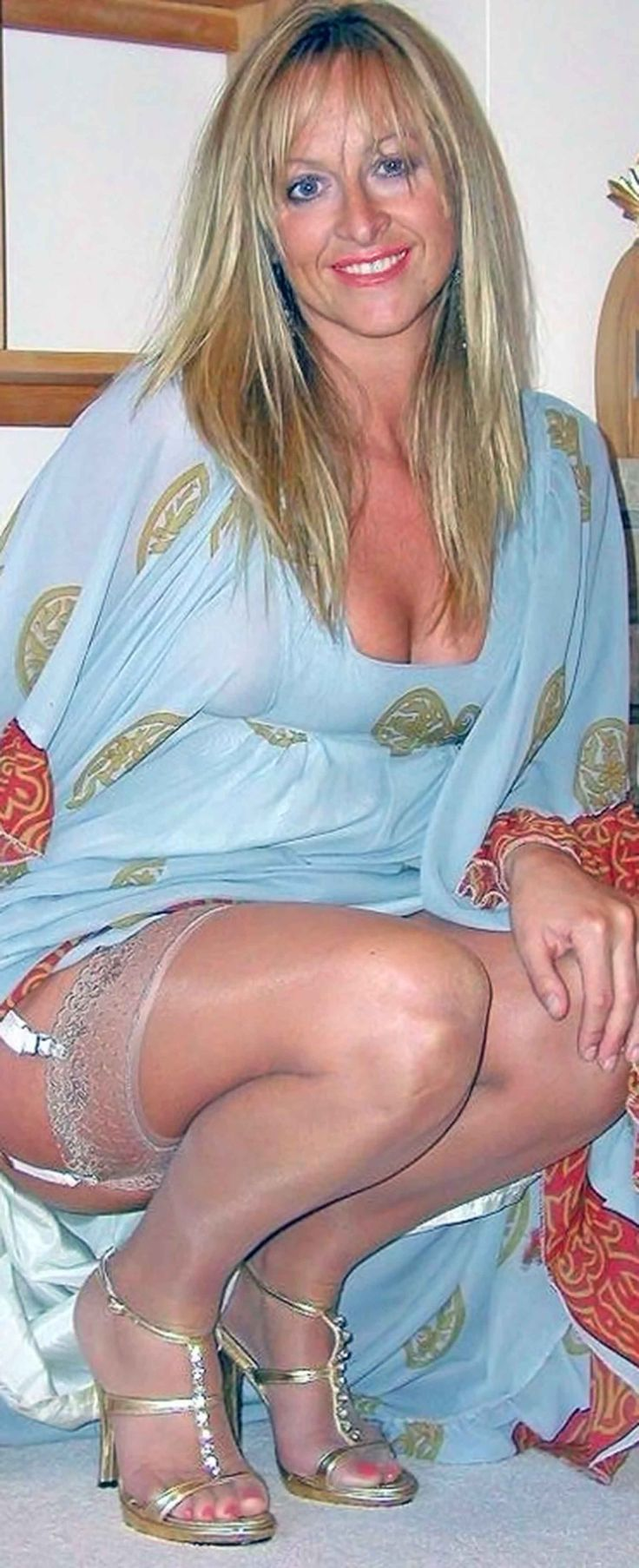 Girl pornstar pic gallery