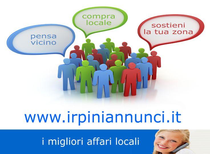 Società di servizi per lo sviluppo dell'economia locale