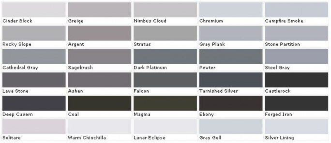 The 8 Secrets You Will Never Know About Gray Paint Colors Lowes Gray Paint Colors Lowes In 2020 Valspar Paint Colors Gray Grey Paint Colors Valspar Gray Paint