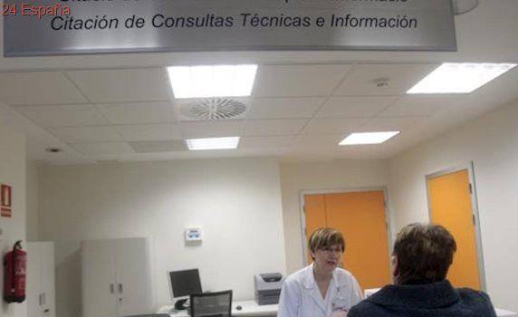 El Gobierno valenciano aprueba la ley que regula la garantía de una «muerte digna»