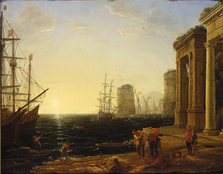 claude-_harbour_scene.jpg (3521×2750)
