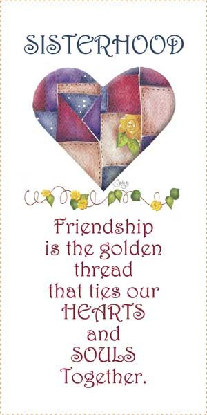 SIC, I've missed each and every one of you very much❤️ Thank you for your caring ways and kindnesses towards me, they mean the world to me! You will ALWAYS be in my heart and in my prayers❤️❤️. UOWife