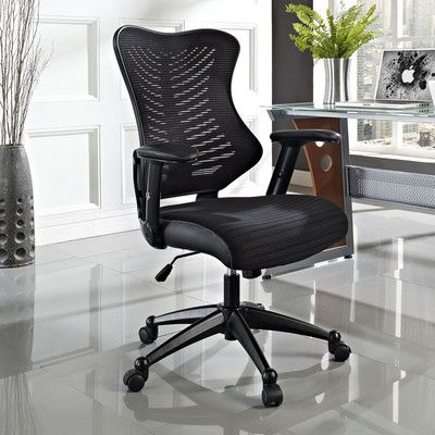 Best 25 Mesh office chair ideas on Pinterest Comfortable office