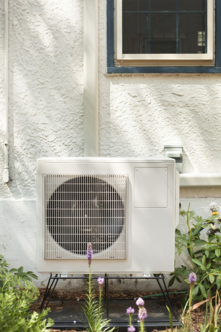 8 best hvacr pins images on pinterest heat energy for Best heating source for home