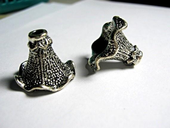 Beads n stuff on pinterest charms james avery and pandora