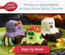 Free Product Samples & Coupons from Betty Crocker and Pillsbury! - Sign Up Today! - http://www.livingrichwithcoupons.com/2013/11/free-product-samples-coupons-from-betty-crocker-pillsbury-bisquick-sign-up-today-2.html