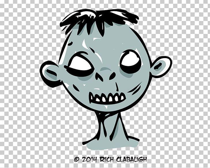 Face Monster Frankenstein Png Artwork Carnivoran Cartoon Face Facial Expression Frankenstein Monster Png