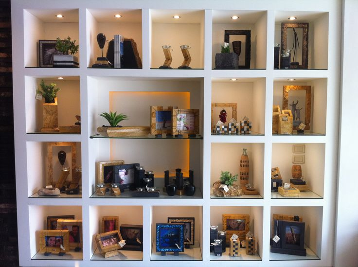 Art work, handmade, stone, natural stone, home accessories, decorative items, creative work, matchless work
