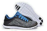 Skor Nike Free 3.0 V5 Herr ID 0017