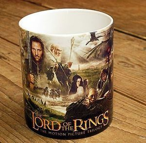 Items on pinterest lord of the rings tree of gondor and the hobbit