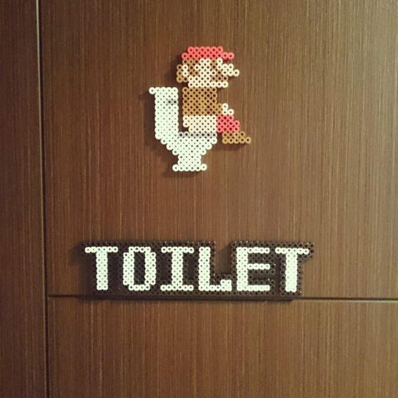 リビングやダイニングのインテリアと同様にトイレのインテリアもお洒落にこだわってみませんか?清潔で快適な空間作りはもちろん、自分が落…