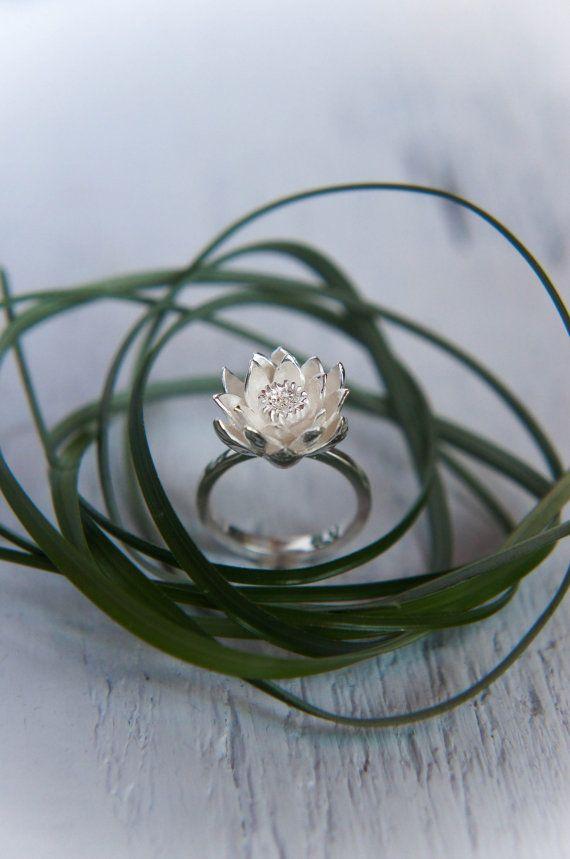 best 25 lotus ring ideas on pinterest. Black Bedroom Furniture Sets. Home Design Ideas