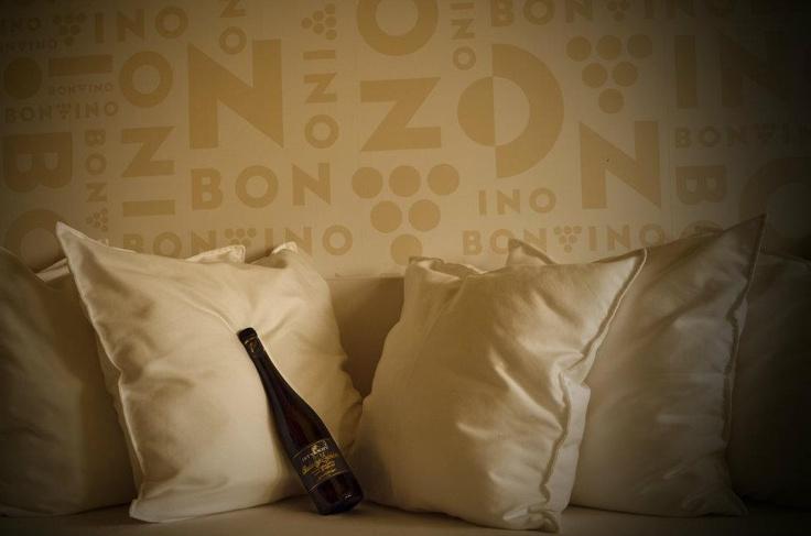 wine bar, #wine