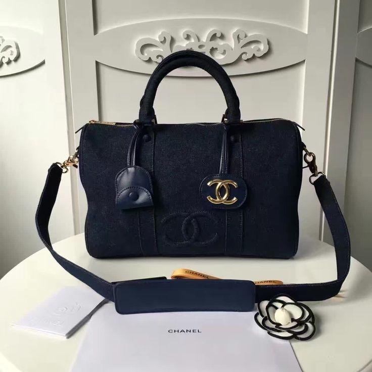 replica bottega veneta handbags wallet bitcoin korea