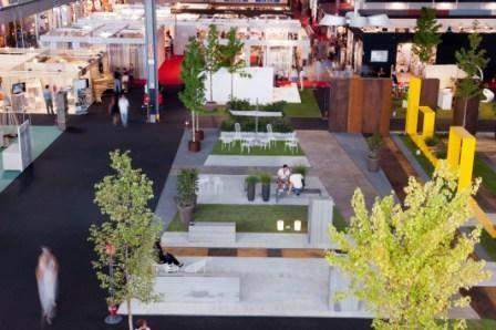 Park & garden  http://www.officinamarocchi.it/index.php?q=static/nessie