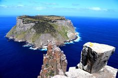 33 Things You Can Only Do In Tasmania