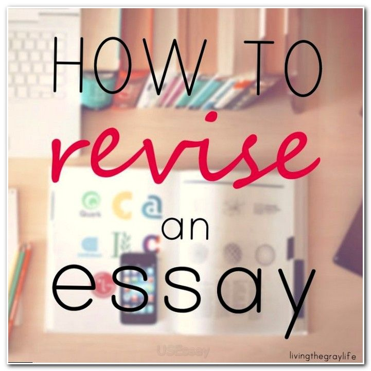 Are essay writing services safe
