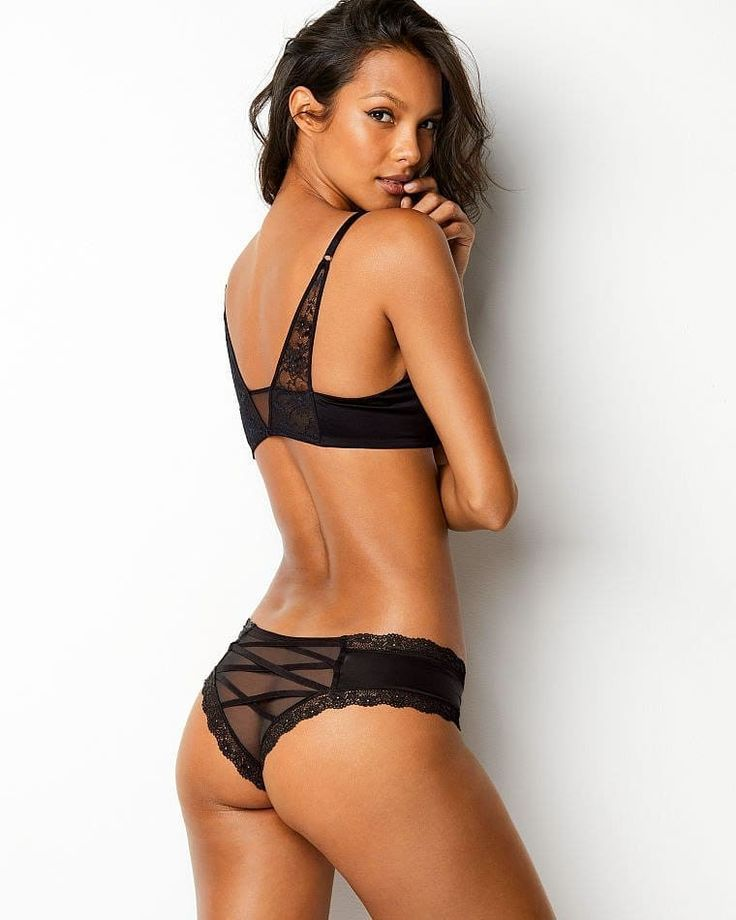 823 best lais ribeiro images on pinterest. Black Bedroom Furniture Sets. Home Design Ideas