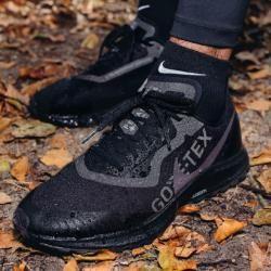 Herrenschuhe auf LadenZeile.de - Entdecken Sie jetzt unsere riesige Auswahl an aktuellen Angeboten und Schnäppchen aus den Bereich Schuhe. Top-Marken und aktuelle Trends zu Outlet-Preisen jetzt bei uns Sale günstig online kaufen!