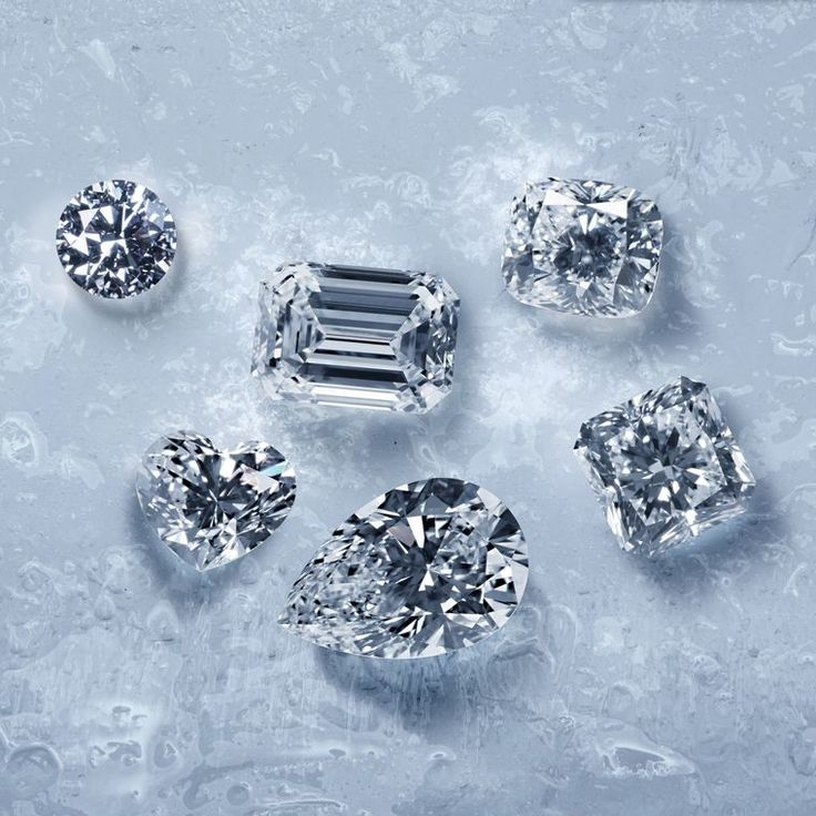Diavik is one of the most valuable diamond mines in the world, regularly producing stones with good clarity and colour. Discover the Canadian mine putting ethics on the map for ethical diamonds and jewellery: http://www.thejewelleryeditor.com/jewellery/diavik-diamond-mine-canada-putting-ethical-diamonds-on-the-map/ #jewelry
