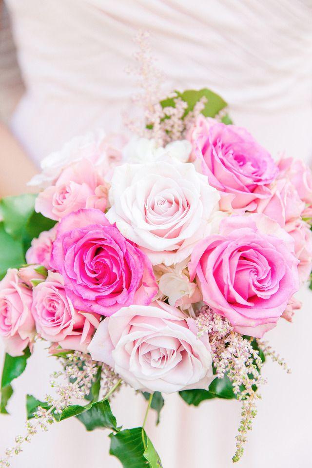 4652 best images about Wedding Bouquets on Pinterest | Bride ...