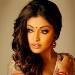 Tanushree Dutta (Indian, Model) was born on 19-03-1984. Get more info like birth place, age, birth sign, bio, family & relation etc.