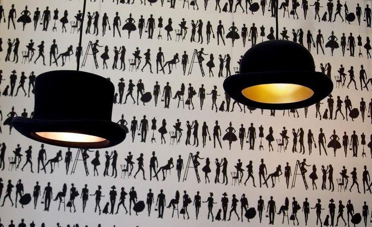 Jeeves takpendel Rendl Light Studio på Tradera. Taklampor | Lampor | Hem