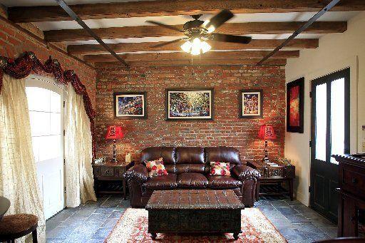 23 Best Window Door Trim Images On Pinterest Home Ideas