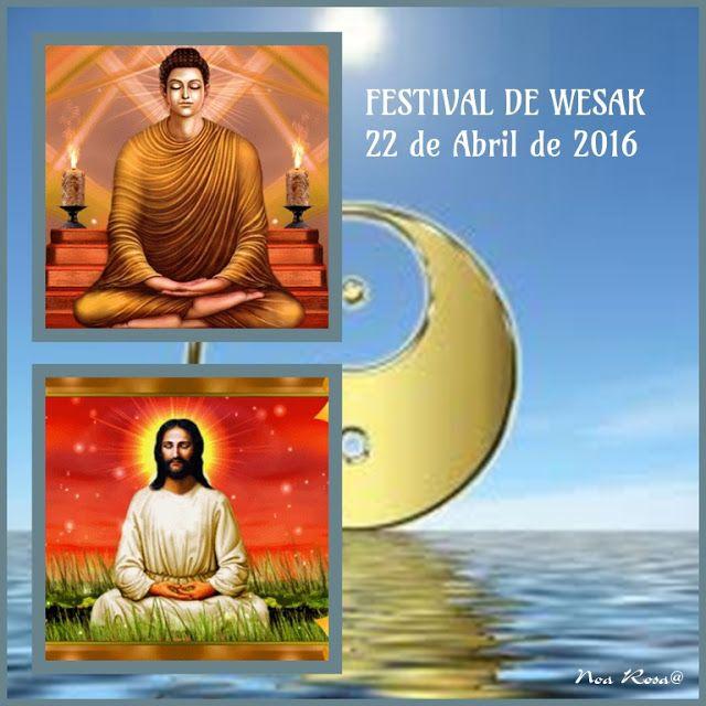 Universo Espiritual Compartiendo Luz: MEDITACIÓN LUNA LLENA DE TAURO – Abril 2016 FESTIV...