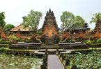Wisata Ubud di Bali