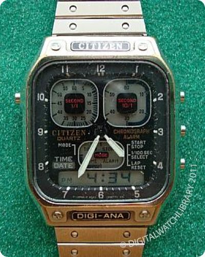 1000 Images About Vintage Digital Watch On Pinterest