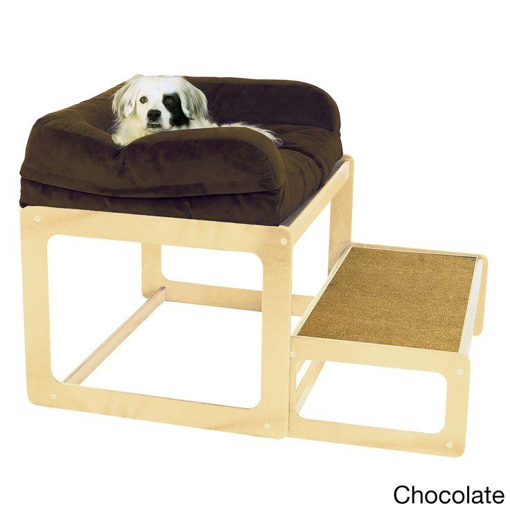 Best 25+ Dog window seat ideas on Pinterest | Cat window ...